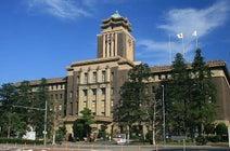 日本ではもう採れないものから国会議事堂と同じものまで、名古屋の建物に使われている珍石